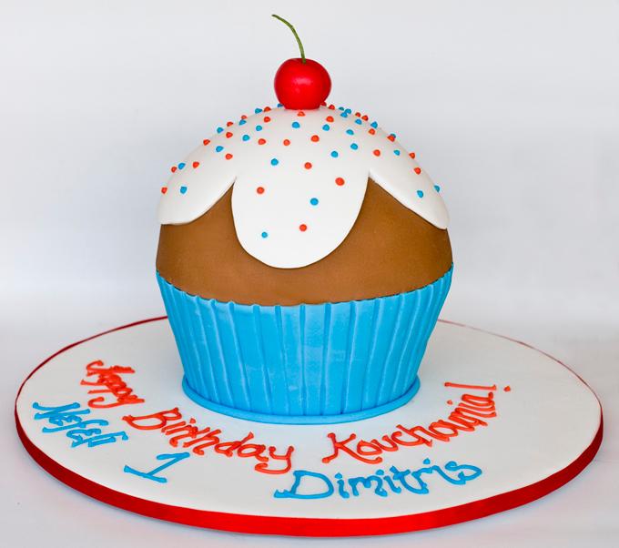 Twins_Cupcake1