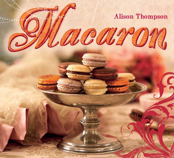 Macaron AT