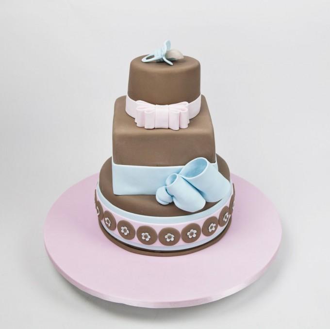 Roula_BS_Cake