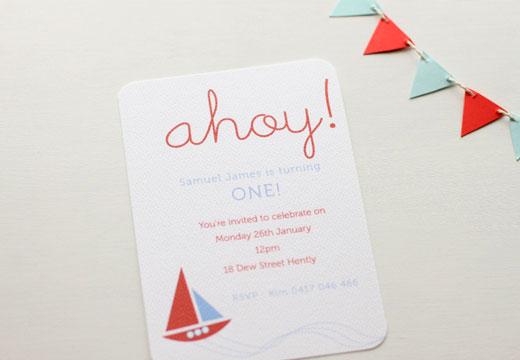Ahoy__it_s_for_t_4c3942bd253ee