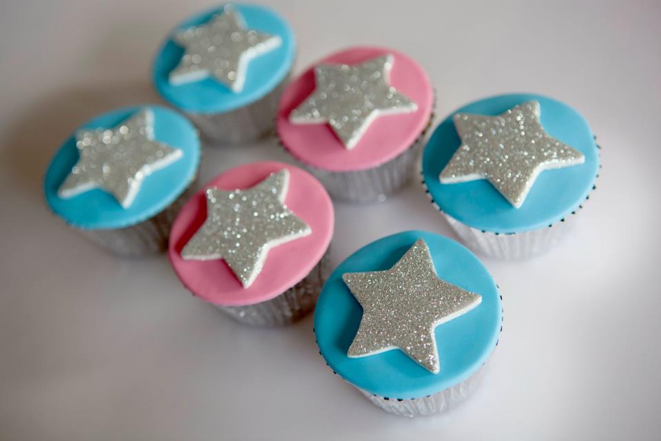 magiccakes