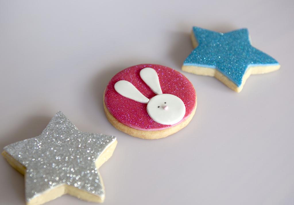 msgiccookies