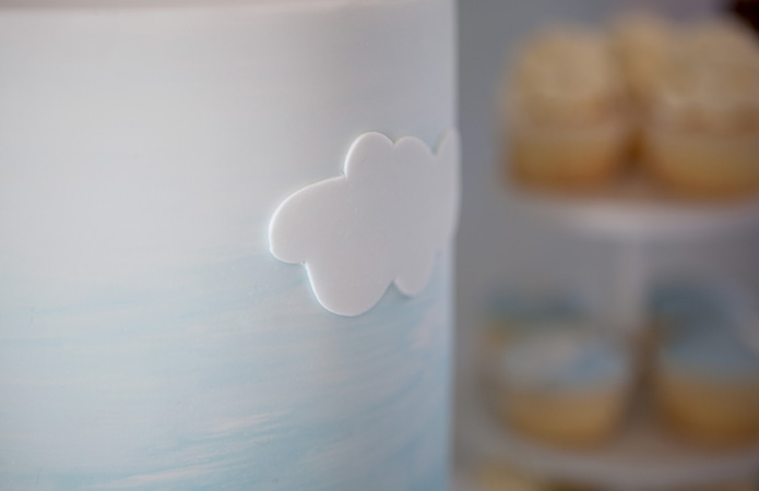 cake_cloud