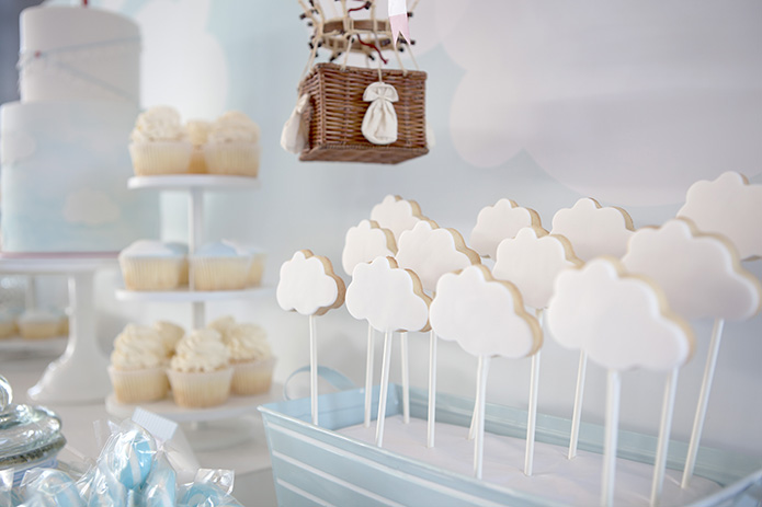 baby-shower-background-decorations