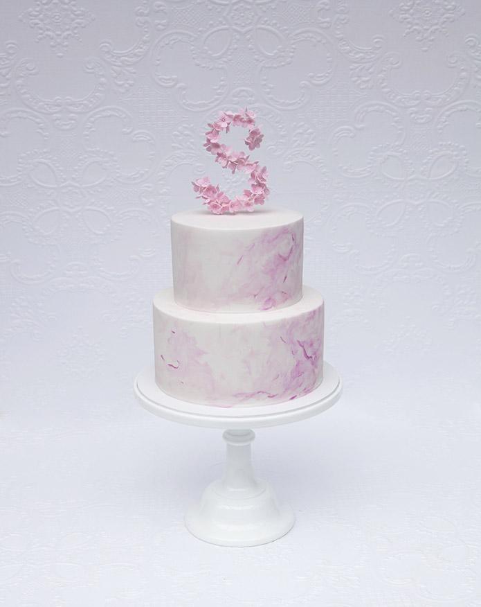 steph_cake