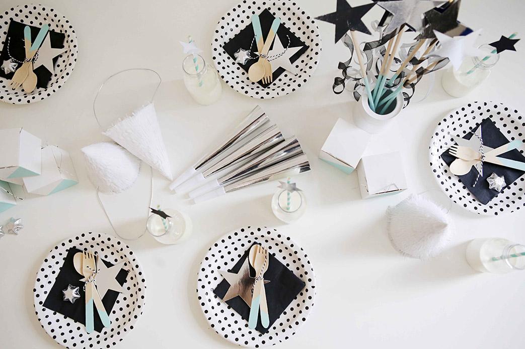 web_DIY_Style_TwinkleTwinkleLittleStar_07