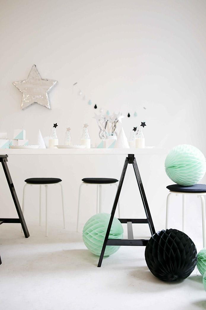 web_DIY_Style_TwinkleTwinkleLittleStar_16