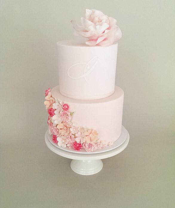 web_cake
