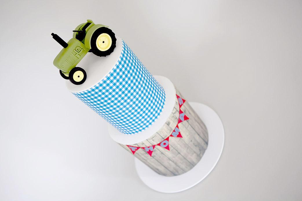 web_cake2 copy