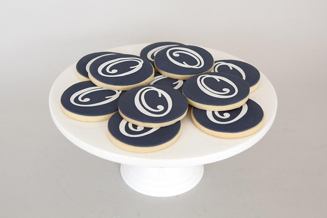 web_cookies