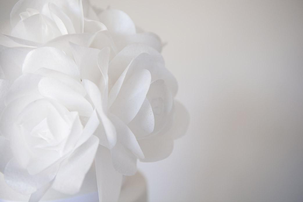 web_flower