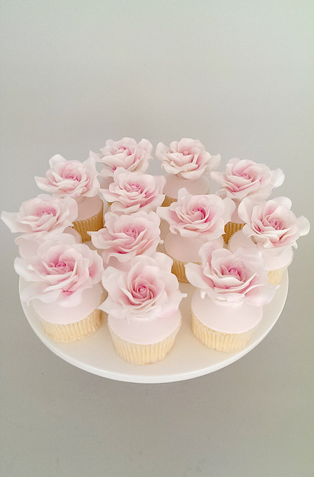 web_roses