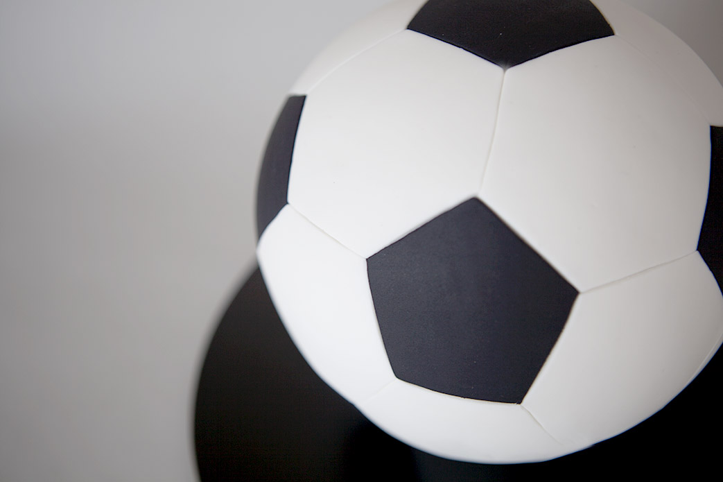 web_soccer1