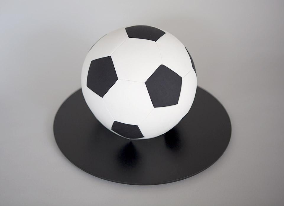 web_soccer2