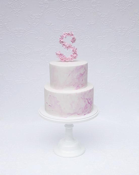 web_steph_cake