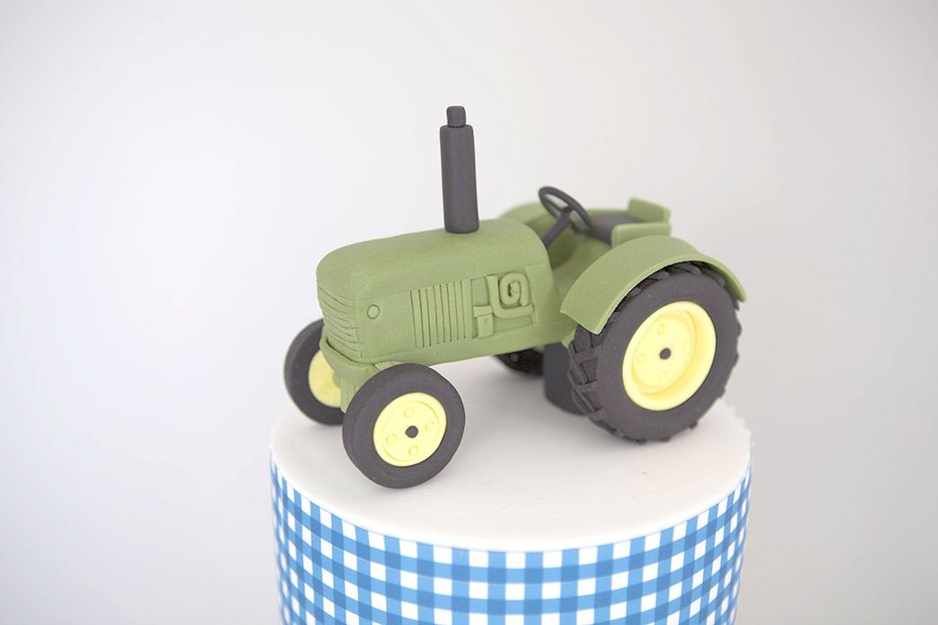 web_tractor1