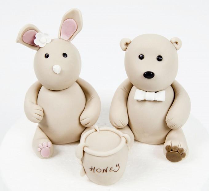 Hunny-Bunny-Teddy-fixed1-680×622