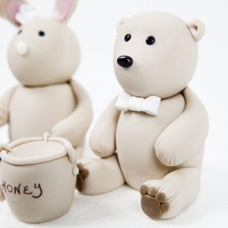 Teddy-Close-Up-450×450
