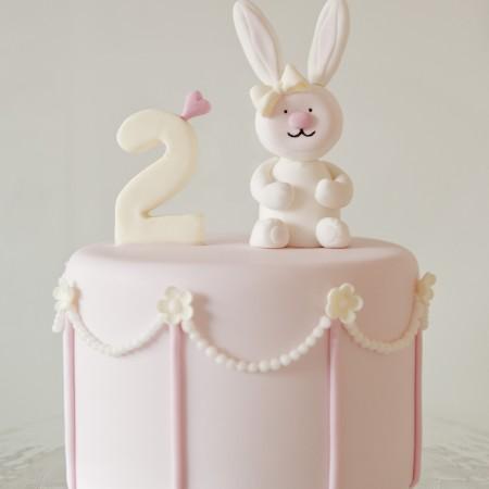 ava-bunny2-450×450