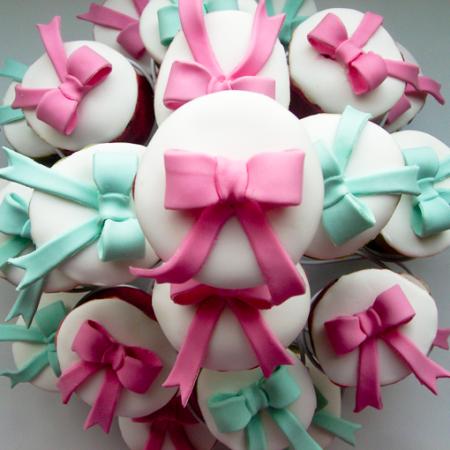 bows-450×450