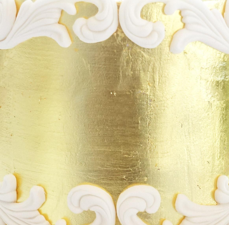 gold_christening