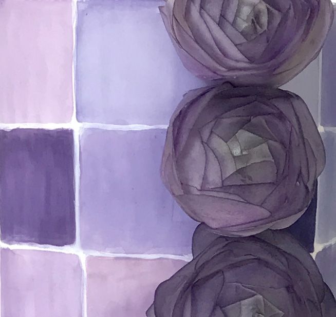 purple_tiles